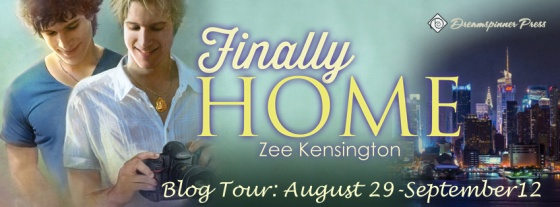 FinallyHome_FBbanner_DSP_blog_tour